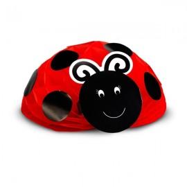 Ladybug Fancy, Centerpiece,