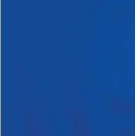 Cobalt Blue Beverage Napkins