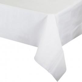 Better Than Linen, Tablecover
