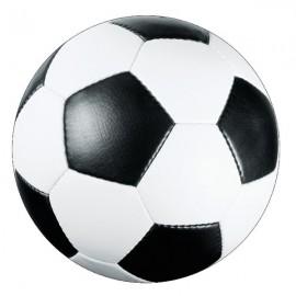 Soccer Fanatic Invitations Diecut Postcard