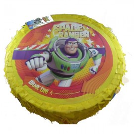 Pinata Toy Story Buzz Lightyear
