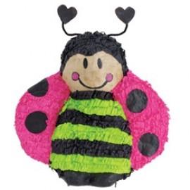 Pinata Lady Beetle