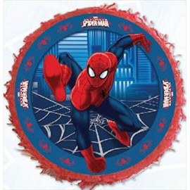 Spiderman Ultimate Pinata