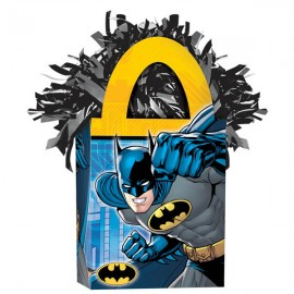 Balloon Tote Weight Batman