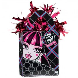 Balloon Weight Tote Monster High