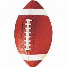 Cutouts Footballs Value Pack