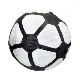 Pinata Soccer Ball