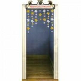 Door Decoration Hollywood