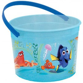 Finding Dory Favor Container & Handle