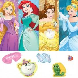 Princess Dream Big Party Game