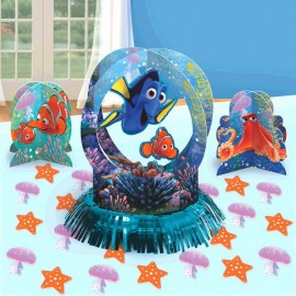 Finding Dory Table Decorating Kit