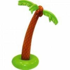 Inflatable Palm Tree Jumbo
