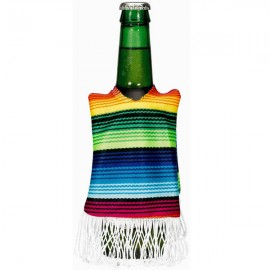 Drink Cozy Cinco Fiesta