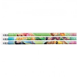 Tinker Bell Pencils Favors & Best Friends Fairies
