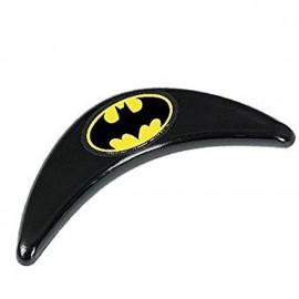 Batman Boomerang Favor