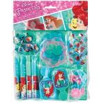 Ariel Dream Big Mega Mix Favors Little Mermaid