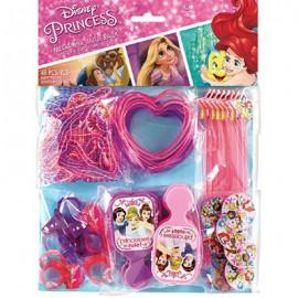 Princess Dream Big Mega Mix Favors