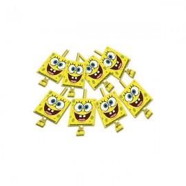 Spongebob Blowouts