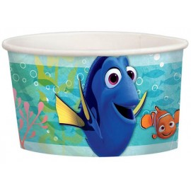 Finding Dory Treat Cups 240g