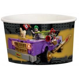 Lego Batman Treat Cups