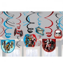 Star Wars Rebels Swirls Value Pack