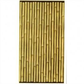 Scene Setter Wall Bamboo