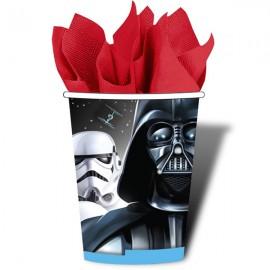 Star Wars Classic Cups