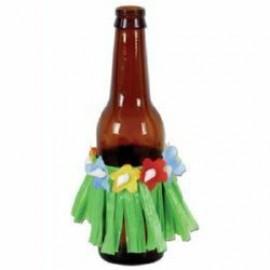 Drink Cover Hula Skirts (8cm High)