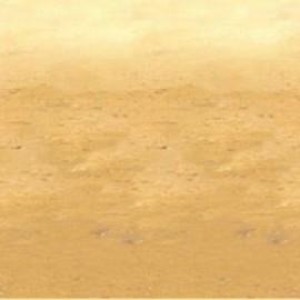 Backdrop Wall Desert Sand Scene Setter