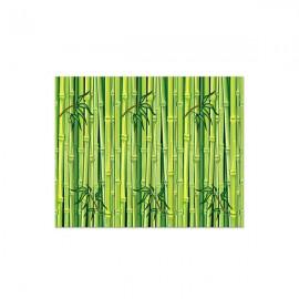 Backdrop Bamboo Scene Setter