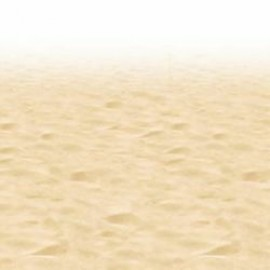 Backdrop Border Ocean Floor