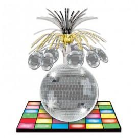 Centrepiece Disco Ball