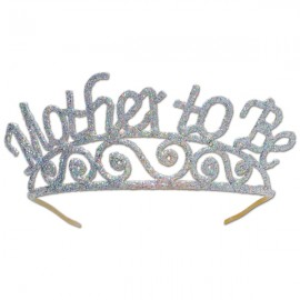 Tiara Mother To Be,
