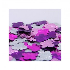 Scatters Butterflies Embossed Value Pack