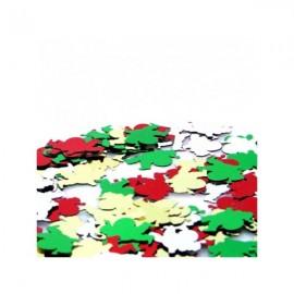 Scatters Santa Multi Value Pack