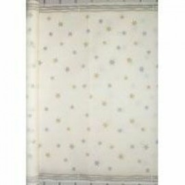 Tablecloth Roll Paper Stars