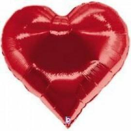 Shape Casino Heart