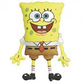 Shape SpongeBob SquarePants