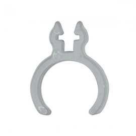 Gridz Replacement Clips - Use with the Gridz Kit Q14611