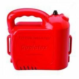 * Twist N Flate Inflator Portable Battery Powered
