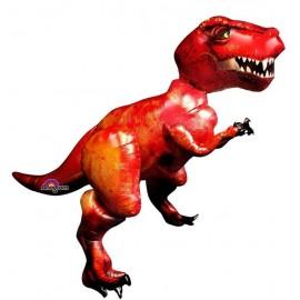 Airwalker Tyrannosaurus T-Rex Dinosaur