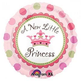 45cm A New Little Princess