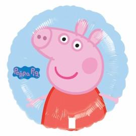 45cm Peppa Pig