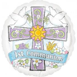 45cm Joyous Celebration 1st Communion