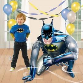Airwalker Batman