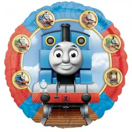 45cm Thomas The Tank Engine  and Friends