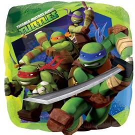 45cm Teenage Mutant Ninja Turtles