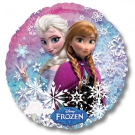45cm Disney Frozen Holographic