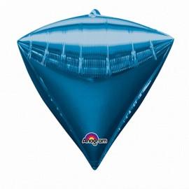 Shape Diamondz Blue
