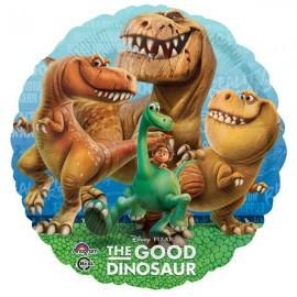 45cm The Good Dinosaur Group